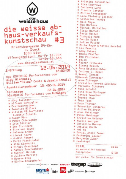 die-weisse-ab-haus-verkaufs-kunstschau_31-724x1024